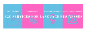 Language-learning-B2C-services