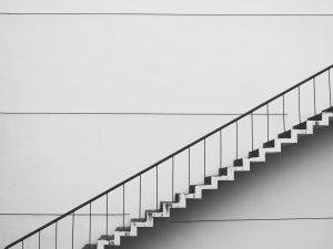 Hierarchy-of-success