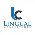 lingual-consultancy