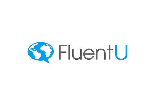 fluentu-logo