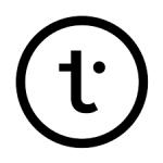 translated-logo