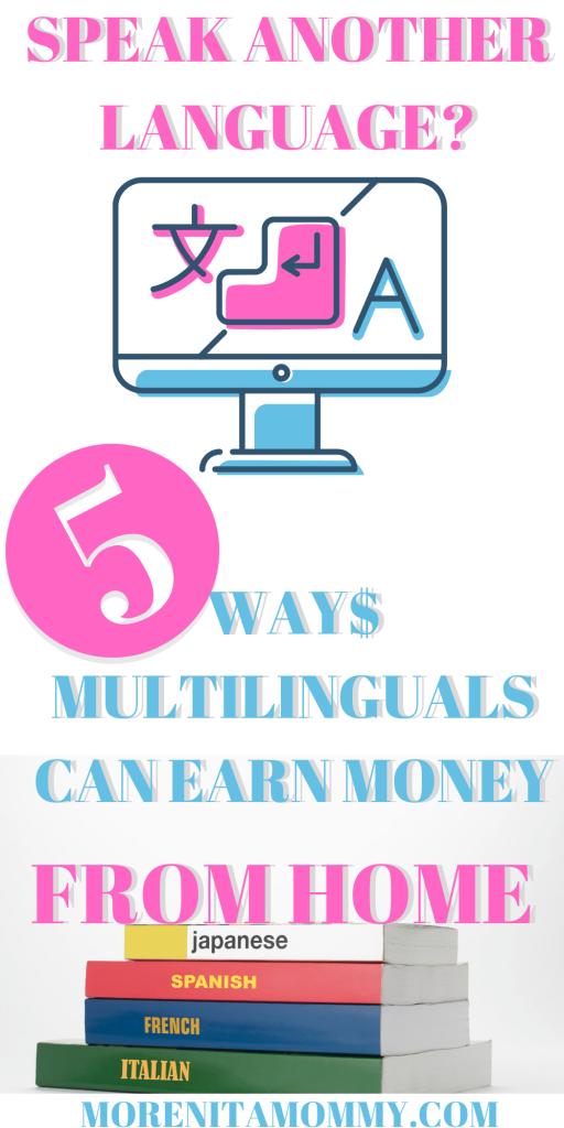 make-money-multilingual-language