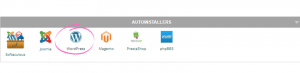 auto-installers-word-press-site-ground-c-panel