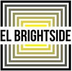 el-brightsigde