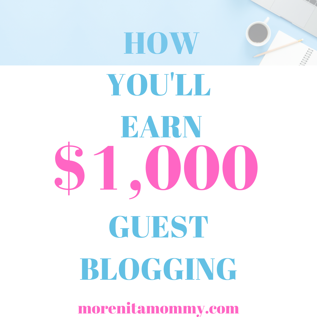 paid-guest-blogging