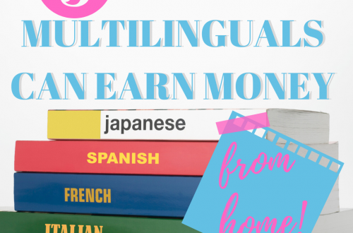 multilingual-money-from-home