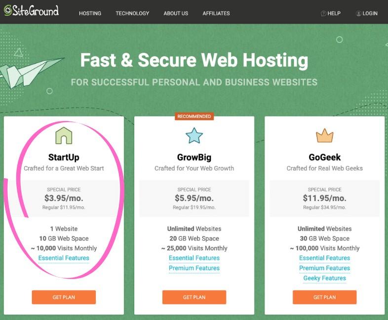 siteground-web-hosting-sign-up