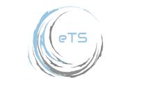 eTranslation-services