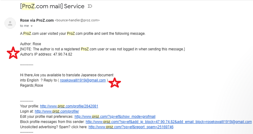 scam-email-pro-z