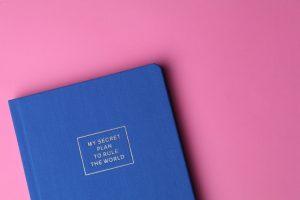 blogging-strategy