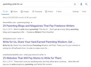 guest-blogging-google-write-for-us-niche