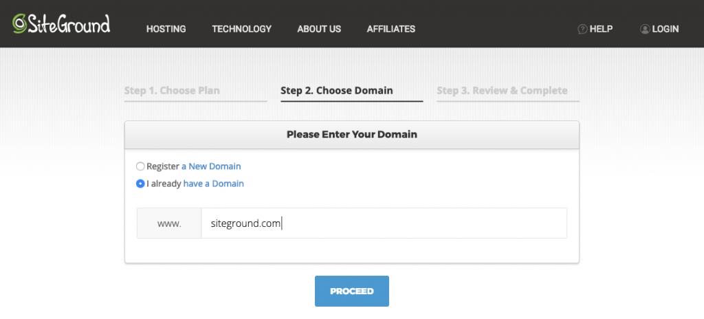 register-domain-siteground-web-hosting