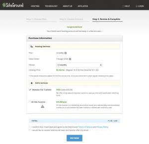web-hosting-siteground