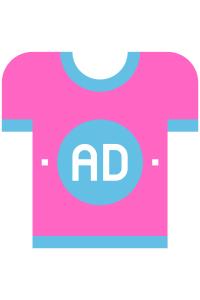 sponsored-post-income-stream