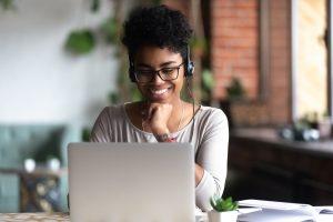 online-language-tutoring
