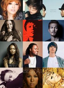 japanese-r&b-music-artists