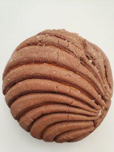 concha-cafe-dulce