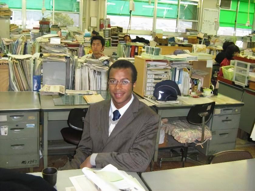 Ajani-Oloye-Black-in-Japan