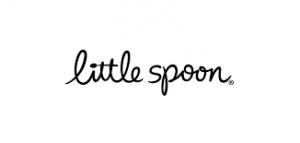 little-spoon