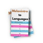 Melanated-language-learning