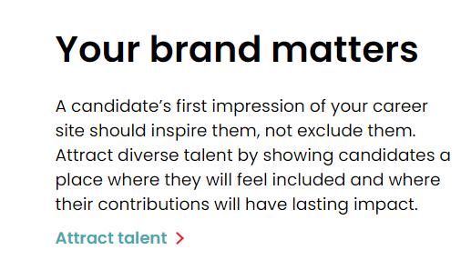 b2b--recruitment-copywriting