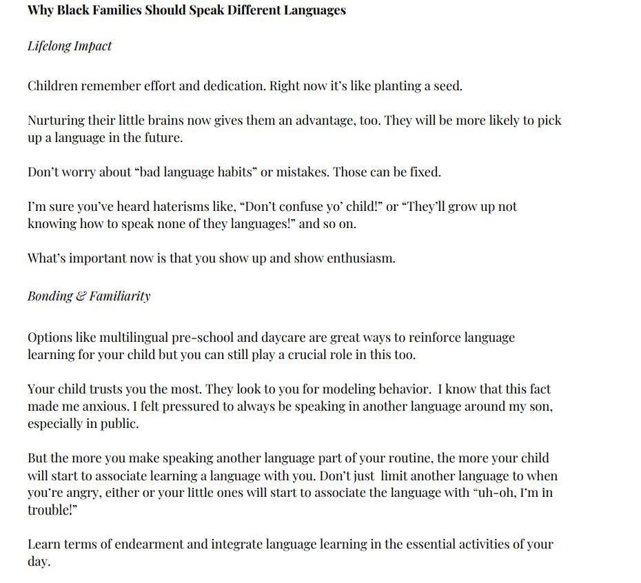 b2c-ebook-copywriting