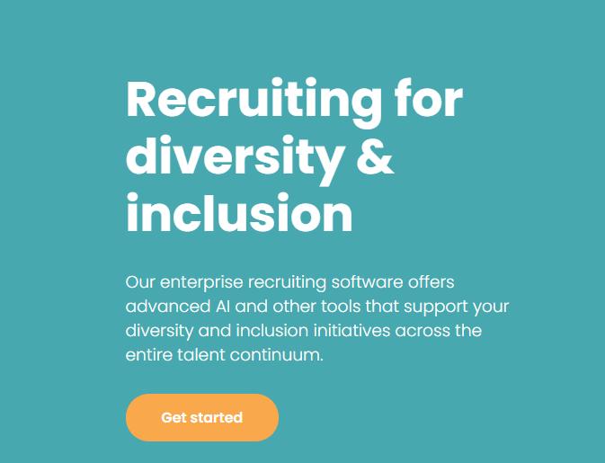b2b-recruitment-copywriting