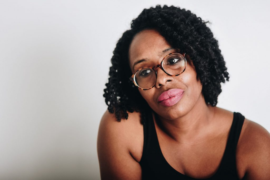 black_woman_experience